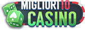 Mobile casino free play no deposit